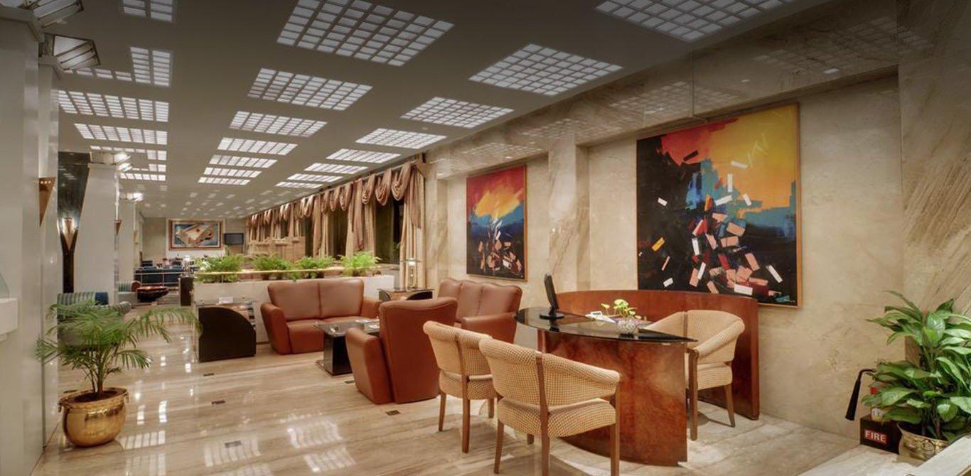 Kohinoor Hotel Mumbai Room Rates