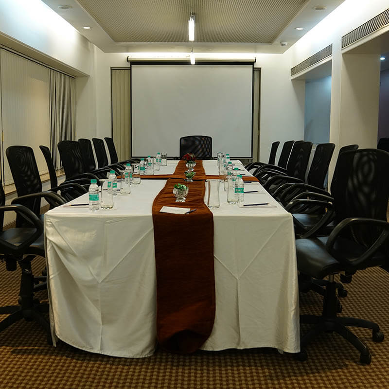 conference room in mumbai