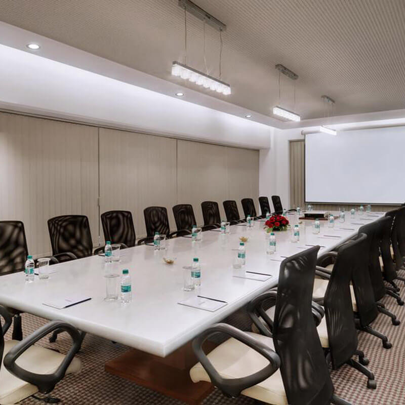 business hotels in andheri